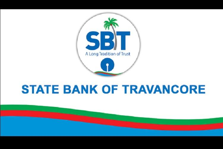Cancel proposed merger of Travancore Bank with SBI Forum