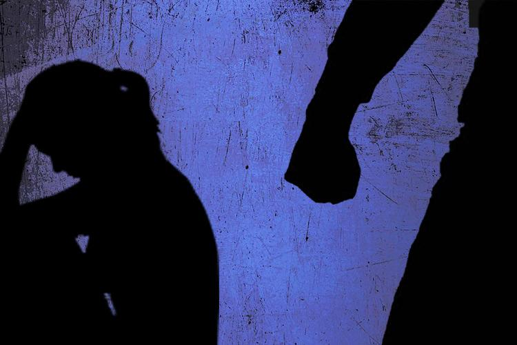Show me where you were molested Bengaluru woman alleges harassment by senior cop