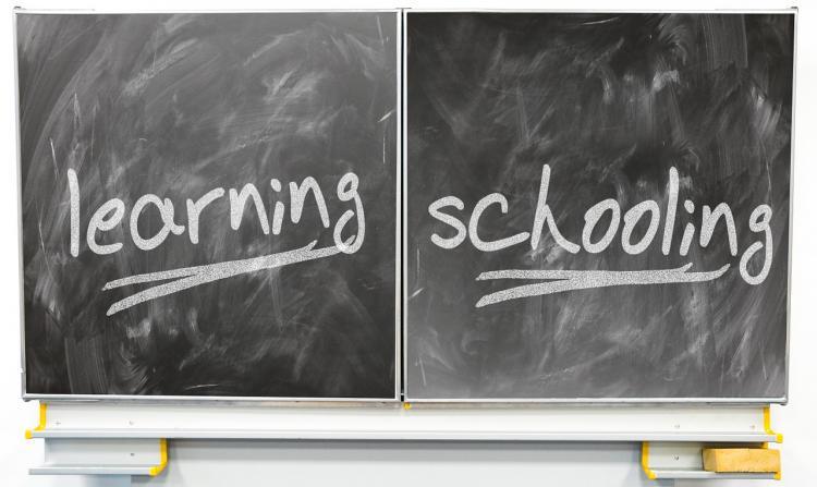 Smriti Irani must seek consensus and amend RTE to revoke Kapil Sibals failed no-fail policy in schools