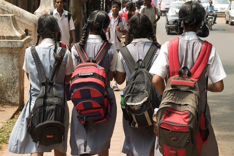 How petty politics and casteism are jeopardising schooling in TN villages