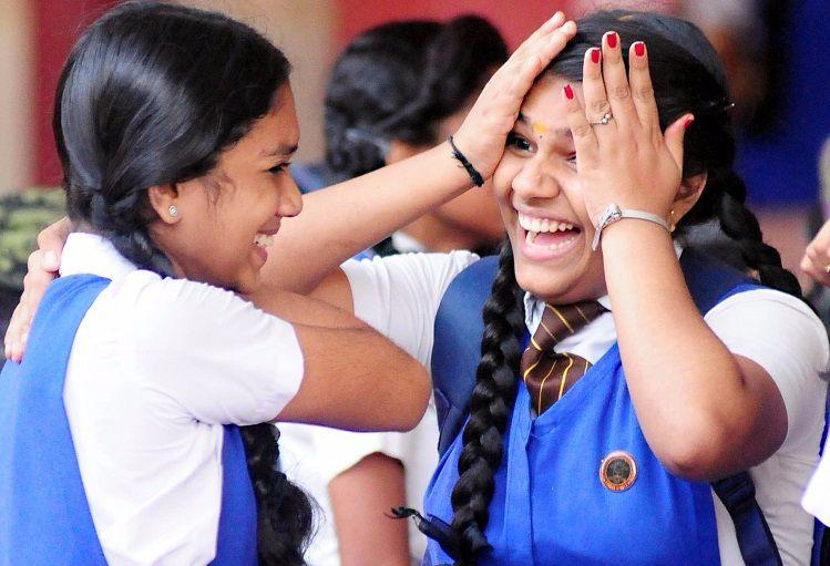 Its official Kerala govt makes Malayalam compulsory in all schools in state