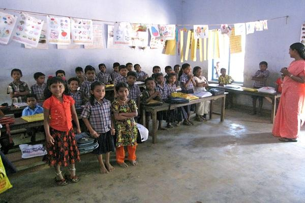 After Malaparamba two more schools in Kerala are on the verge of closing down