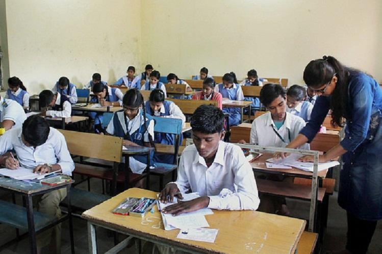 Circular asks for names of teachers responsible for student suicides in TN educators livid
