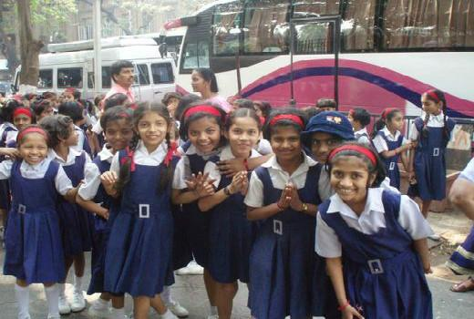 NCSC to issue notice over 3 Dalits barred from exams by private school in Punjab
