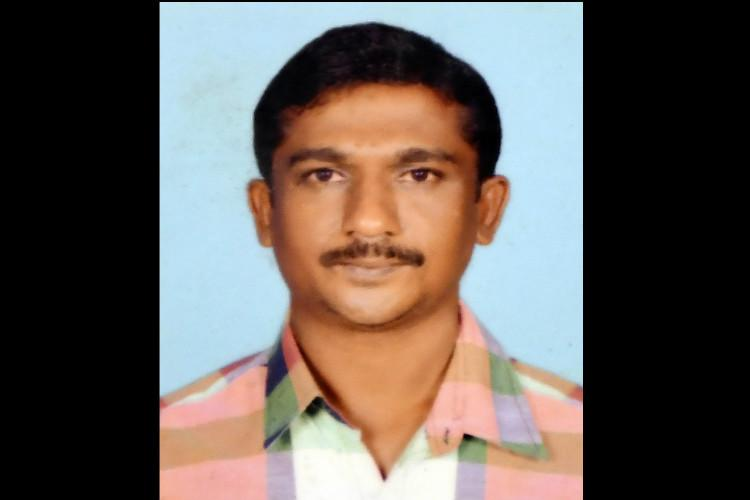 Kannur witnesses third murder in last four days SDPI worker hacked to death