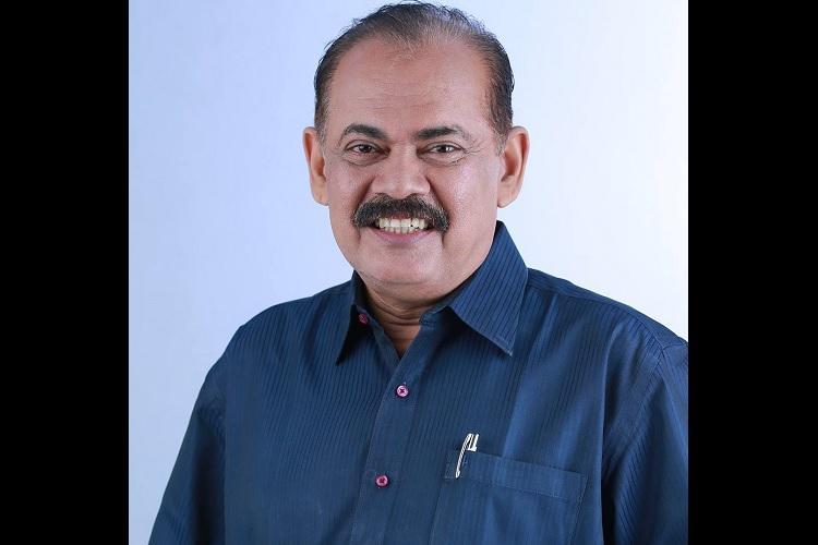 Kerala advocates association suspends Sebastian Paul for defaming legal fraternity
