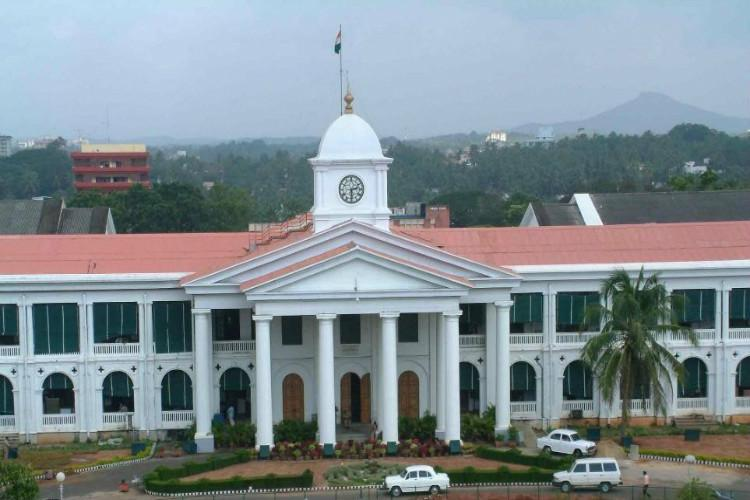 Kerala Administrative Service to come into force on Jan 1 give new life to bureaucracy