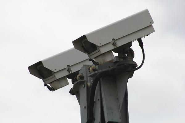 Telangana police to install 15 lakh CCTV cameras across state over next 3 years