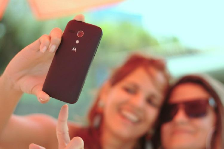 Selfie Deaths Govt issues guidelines for tourists in accident-prone areas
