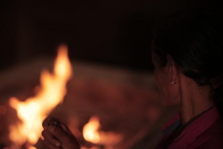 Football coach cremator fisherwoman A documentary on three amazing Kerala women