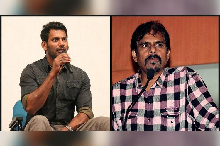 FEFSI calls off strike after TN Film Producers Council agrees to work with them