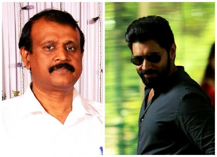 CET death Kerala DGP blames movies like Premam for misbehaviour says young teachers vulnerable