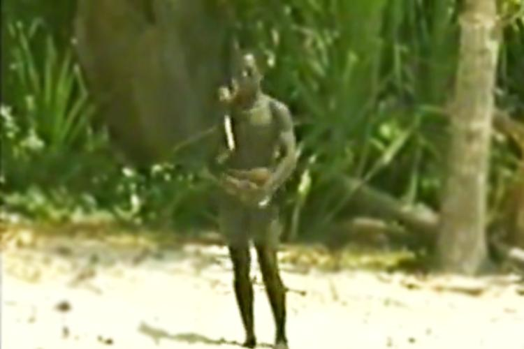 Call off efforts to retrieve John Chaus body from North Sentinel Island Experts
