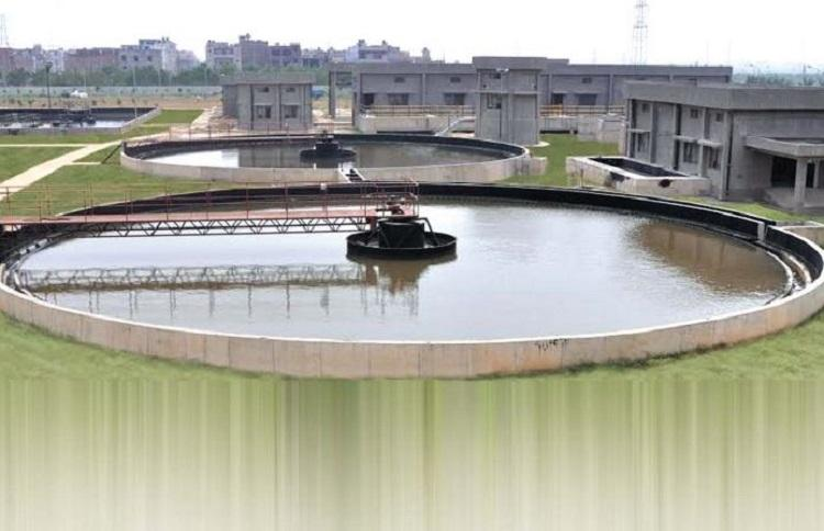 Why Bengalurus sewage treatment plants may never be enough for the city