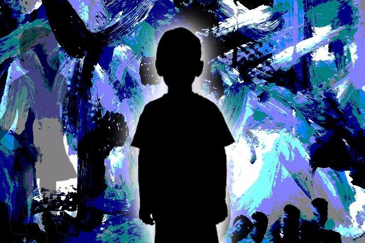 Is a 5-year-old capable of sexual assault? Five experts speak | The