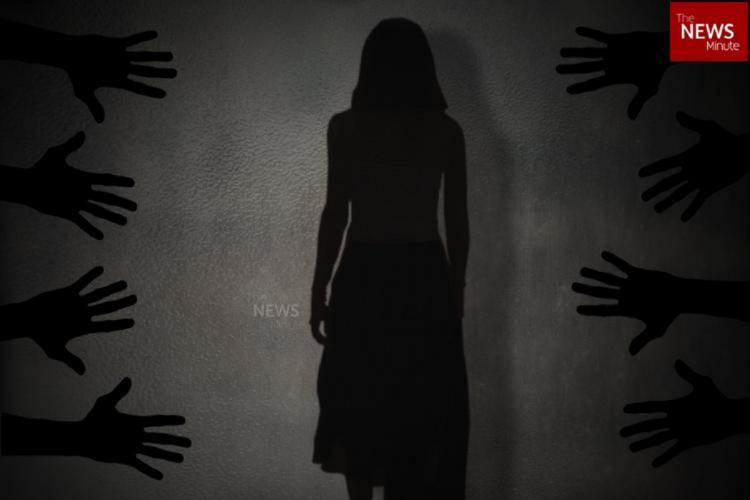 Karnataka high court takes back misogynistic observation about rape survivors.