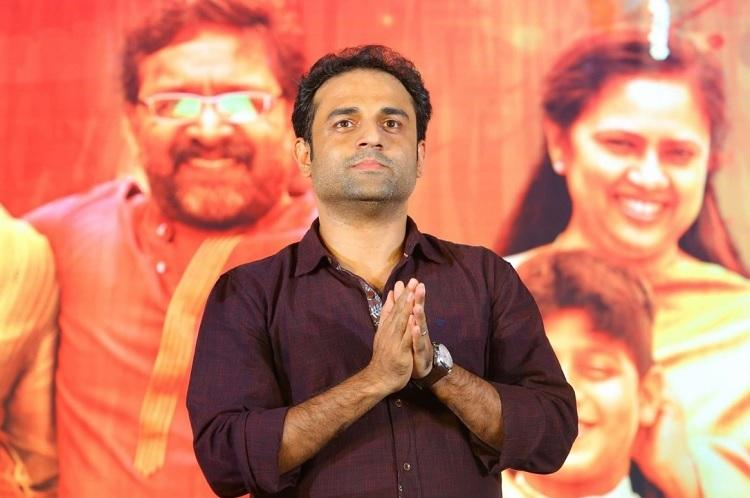Jimikki Kammal is not plagiarised Shaan Rahman clears the air