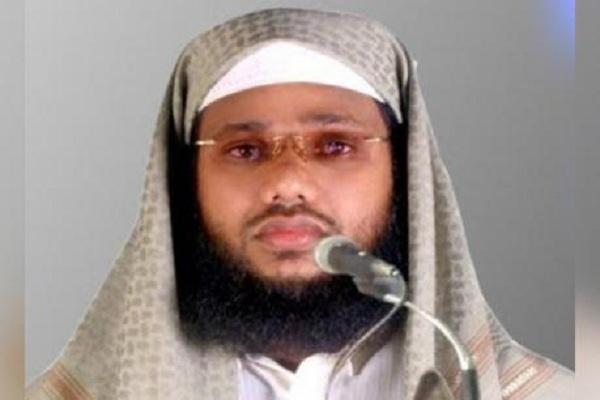 POCSO case against Kerala Imam Qassimi who allegedly sexually abused minor