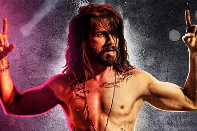 Udta Punjab leaked from CBFC It happened to a Malayalam film last year