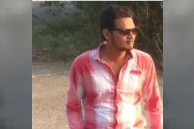 Telangana man kills girlfriend over suspicion of infidelity surrenders to cops