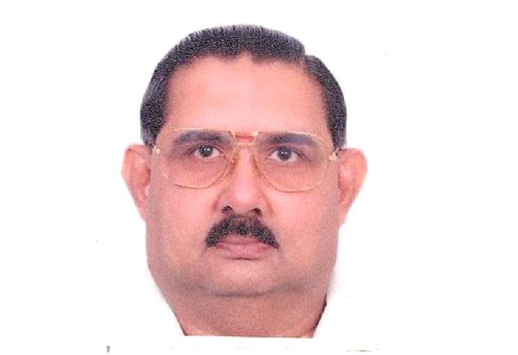 Despite corruption allegations Karnataka Guv clears Sham Bhats appointment to KPSC