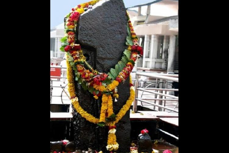 Shani-Shingnapur isnt the first time Maharashtras women questioned religious rules