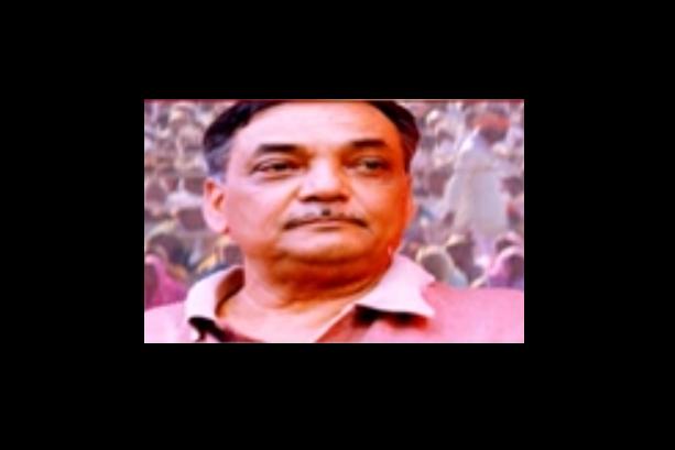 Tamil writer Jeyamohan family of Sharad Joshi journalist Virendra Kapoor turn down Padma awards