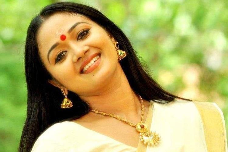 Kerala actor Sharanya Sasi in hospital for brain tumour, needs