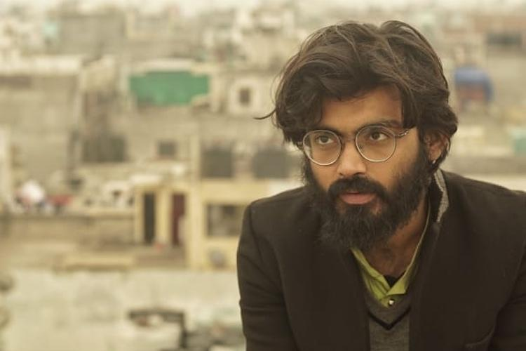 JNU scholar Sharjeel Imam who was booked for sedition arrested in Bihar