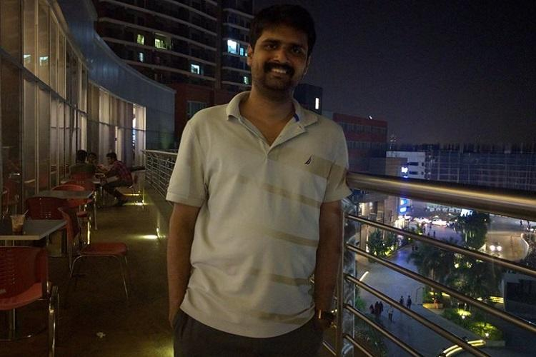 The Shashank Thala Phenomenon The meme-distributor who attained cult status