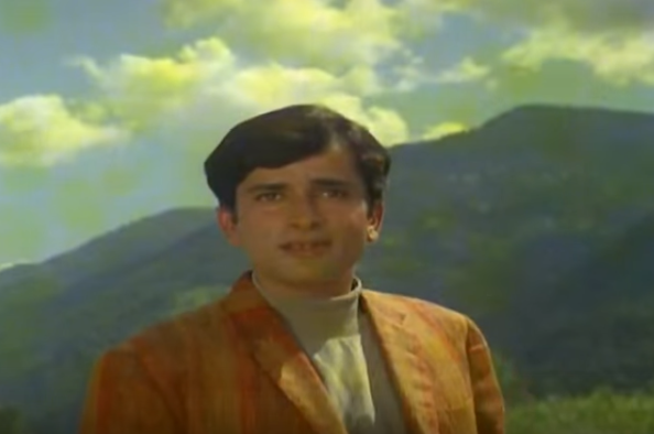 Shashi Kapoor is alive and doing fine Rishi Kapoor quashes rumours of death