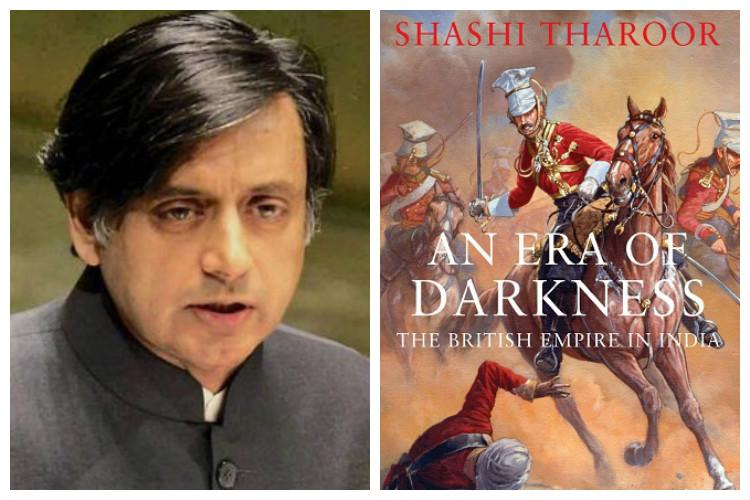 Shashi Tharoor on why India is suited to a presidential system