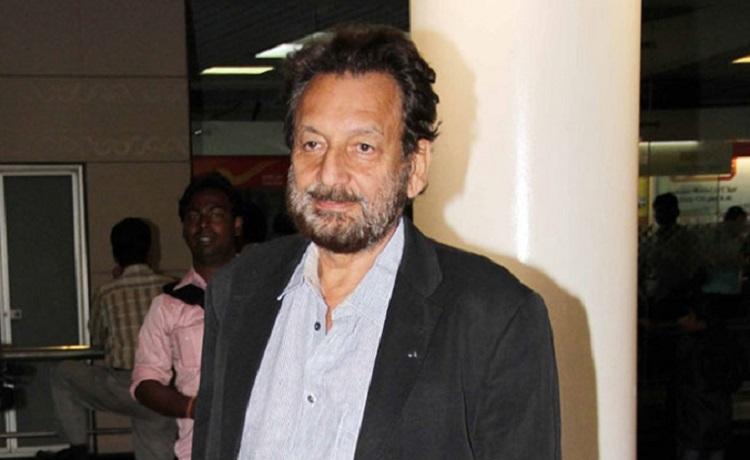Standard of regional cinema stunning Hindi films cannot compete Shekhar Kapur