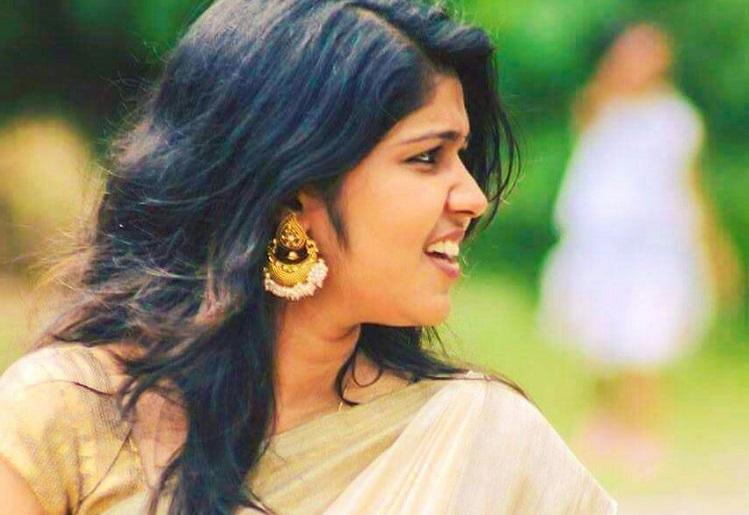 Suriya and Anirudhs Sodakku song teaser is out and it has Jimikki Kammal Sheril