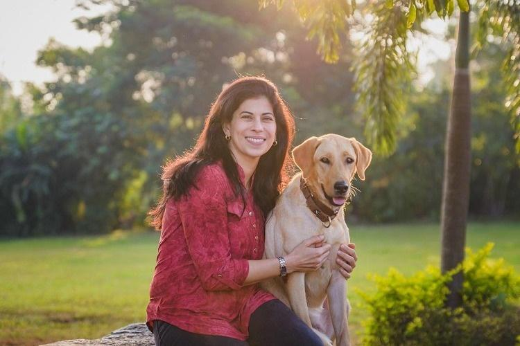 Busting myths things to know before adopting Dog expert Shirin Merchant tells TNM