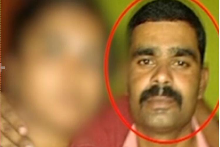 Pratibhas killer Shivakumar was running Bengaluru prison DIG Roopas stunning revelation