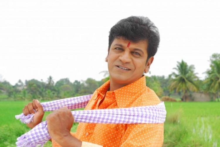 Shivrajkumar to play a bull-tamer in upcoming project