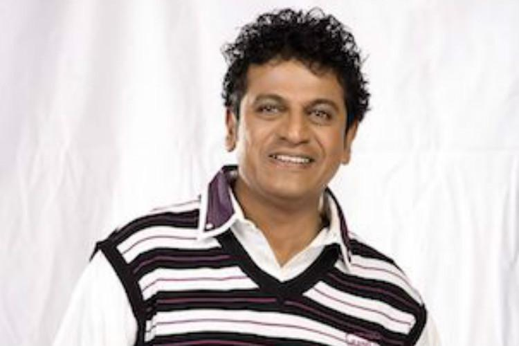 Tagaru is a usual story narrated in a very different way Shiva Rajkumar
