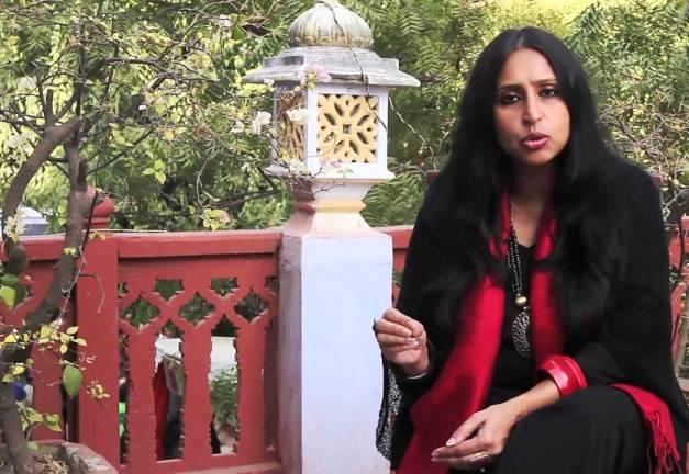 Catch News editor Shoma Chaudhury asked to step down by owners Rajasthan Patrika