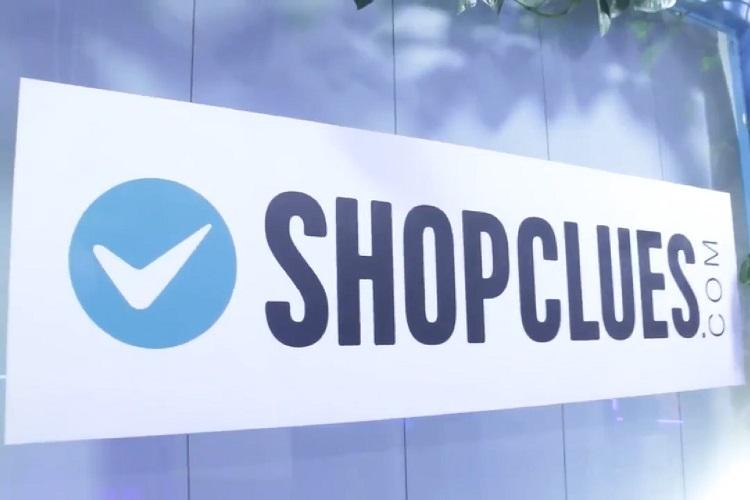 ShopClues launches international store on its site