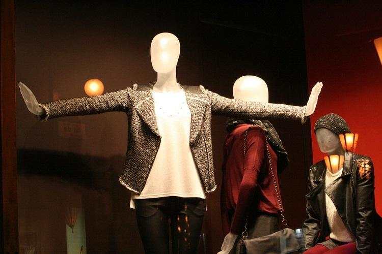 Have an overflowing cupboard but nothing to wear Heres why we buy clothes we rarely use