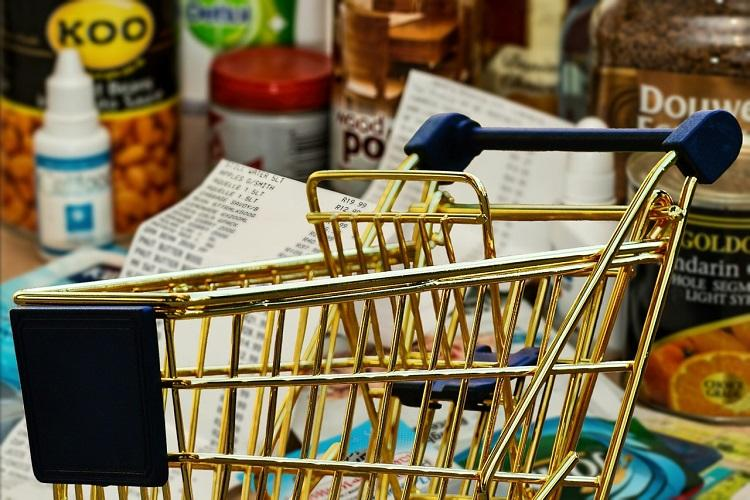 GST rollout Heres a long list of how much your household items will be taxed
