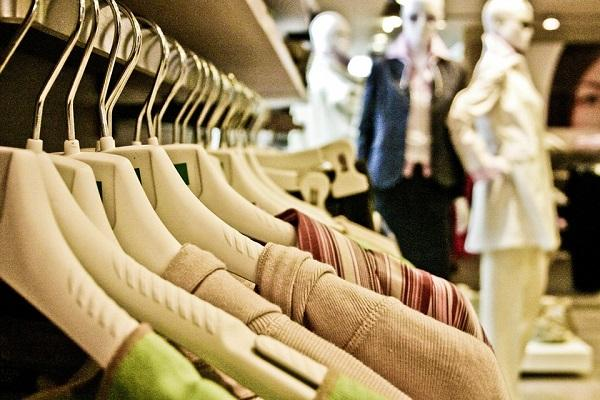 As ShopClues inches closer to profits it bets on Fashion to make money first