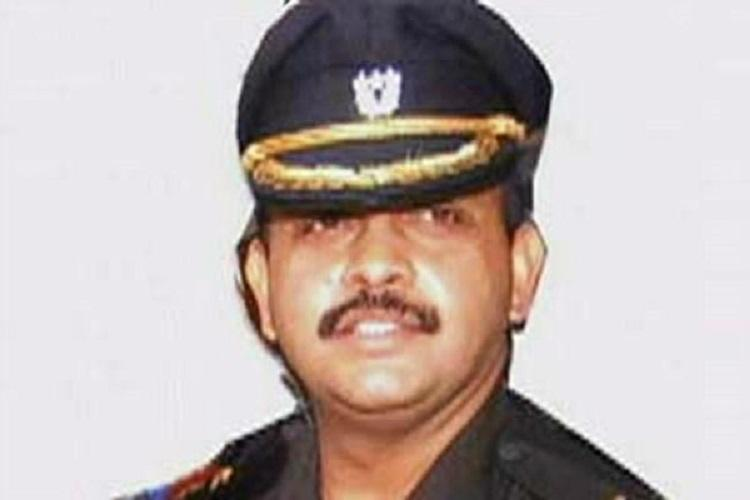 SC grants bail to Malegaon blast chief accused Lt Col Purohit