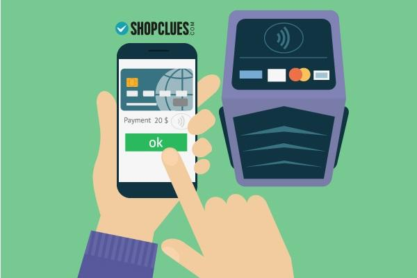 ShopClues and Idea Money partner to enable offline purchases