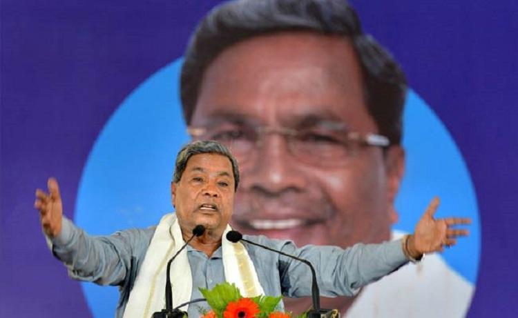 The Chamundeshwari challenge Why Siddaramaiah wants to return to this Mysuru seat