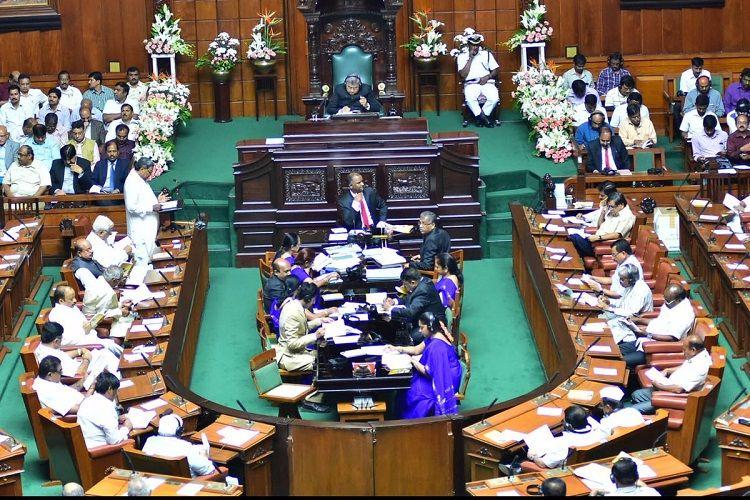 Siddaramaiahs peoples budget fails to deliver on policies for womens safety say activists