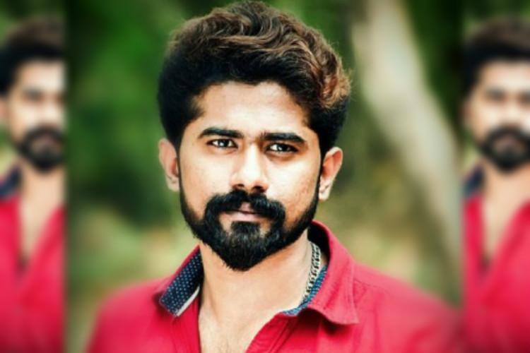 Second Show actor Sidhu R Pillai found dead in Goa