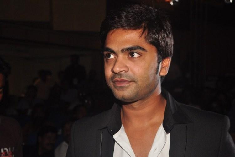 Madras HC directs actor Simbu to provide security for Rs 50 lakh within 3 weeks