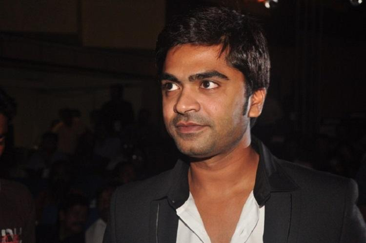 Tharai Thappattai director Bala to cast Simbu as lead in next project